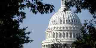 Visit the white house washington dc